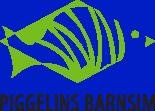 Piggelins logo